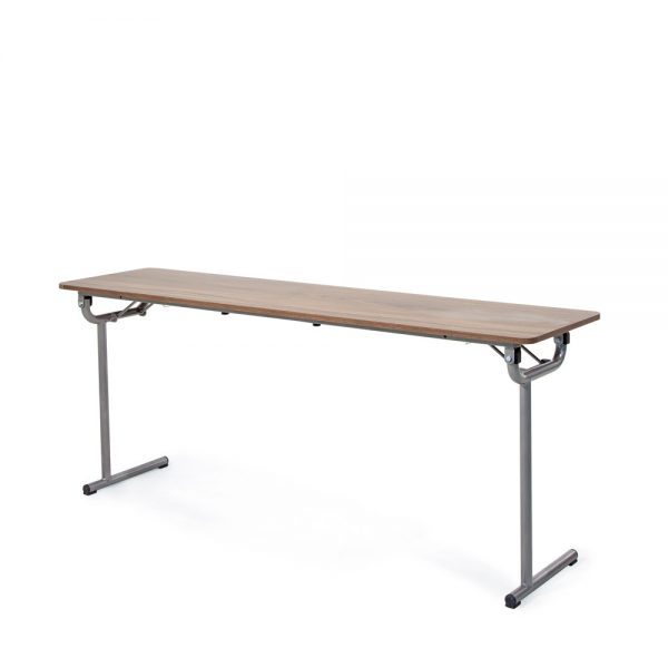 CONFERENCE TABLES STANDARD SERIES BCM C