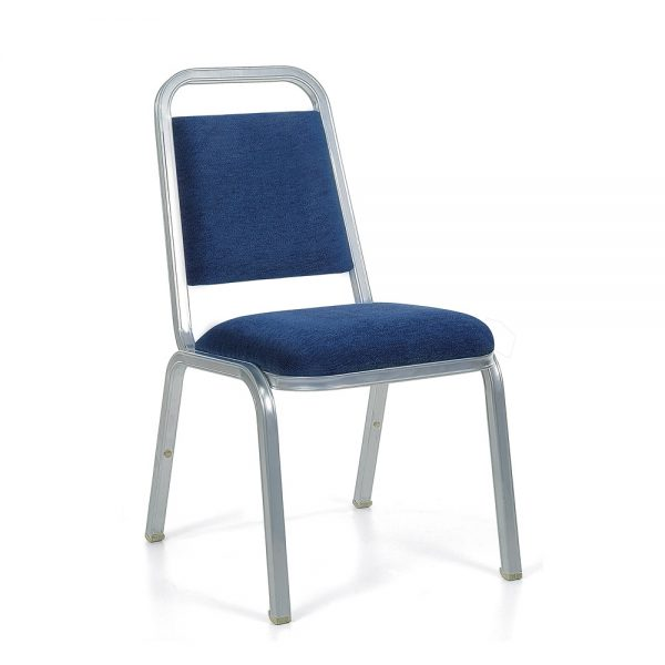CASUAL CHAIR BSE 100