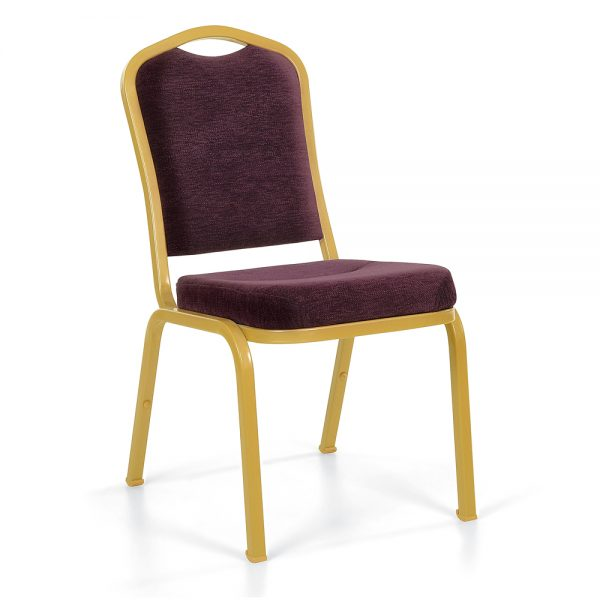 DAILY CHAIR BSE 200