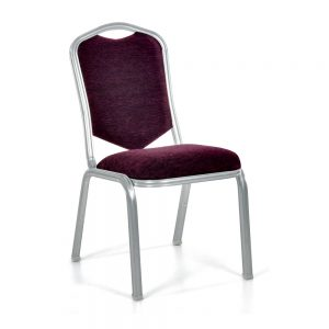 DAILY CHAIR BSE 206
