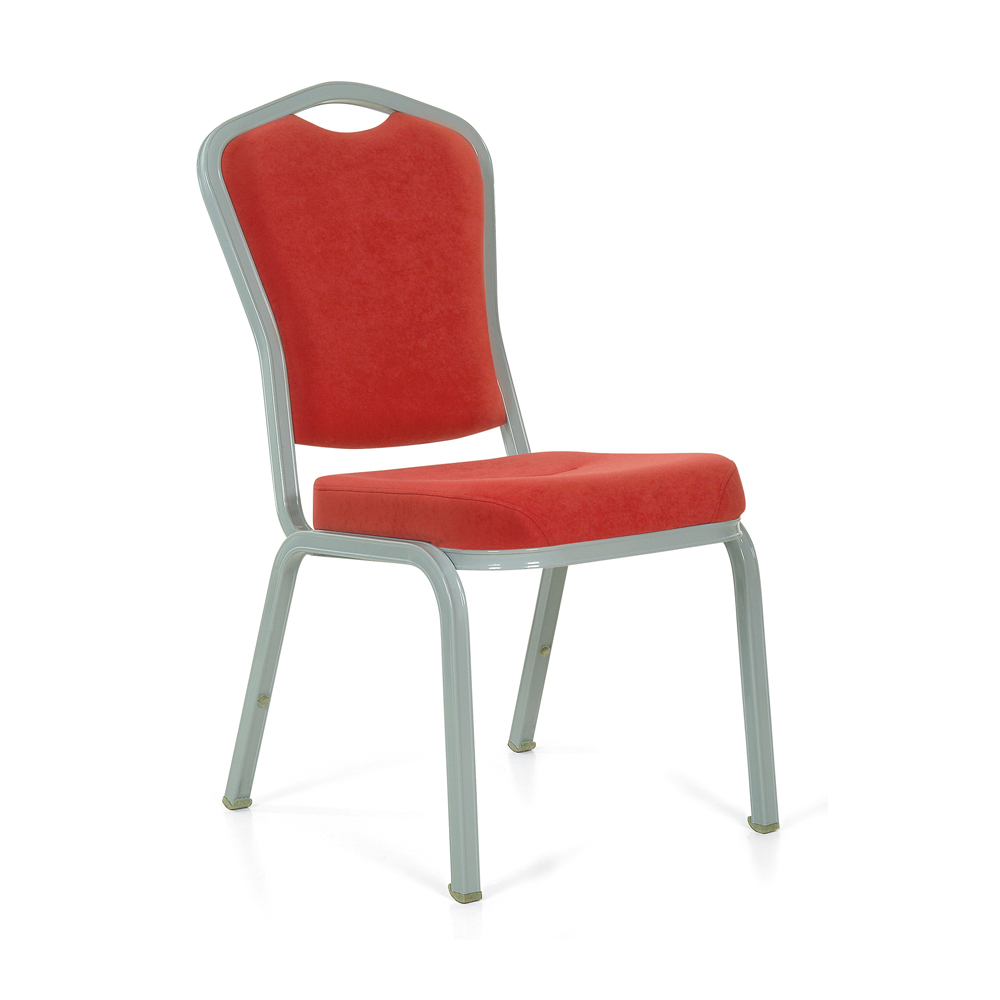 LUCKY CHAIR BSE 356 evinoks