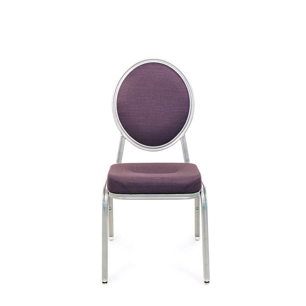UOVO CHAIR BSE 610