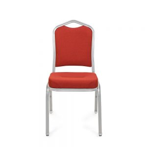 LUCKY CHAIR BSE 650 evinoks