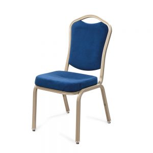 LUCKY CHAIR BSE 654 evinoks