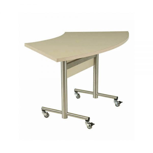 CONFERENCE TABLES FLEXI SERIES KPT 275 / 2