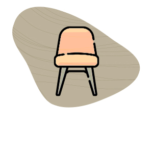 Banket Sandalyeleri