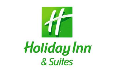 holidayinn & suites
