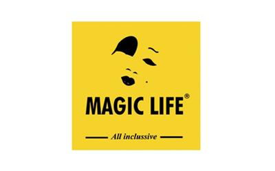 magic life all inclussive