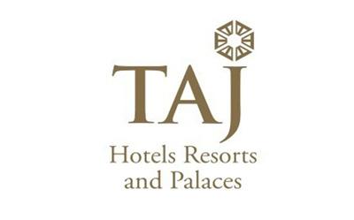 taj hotels resorts an palaces